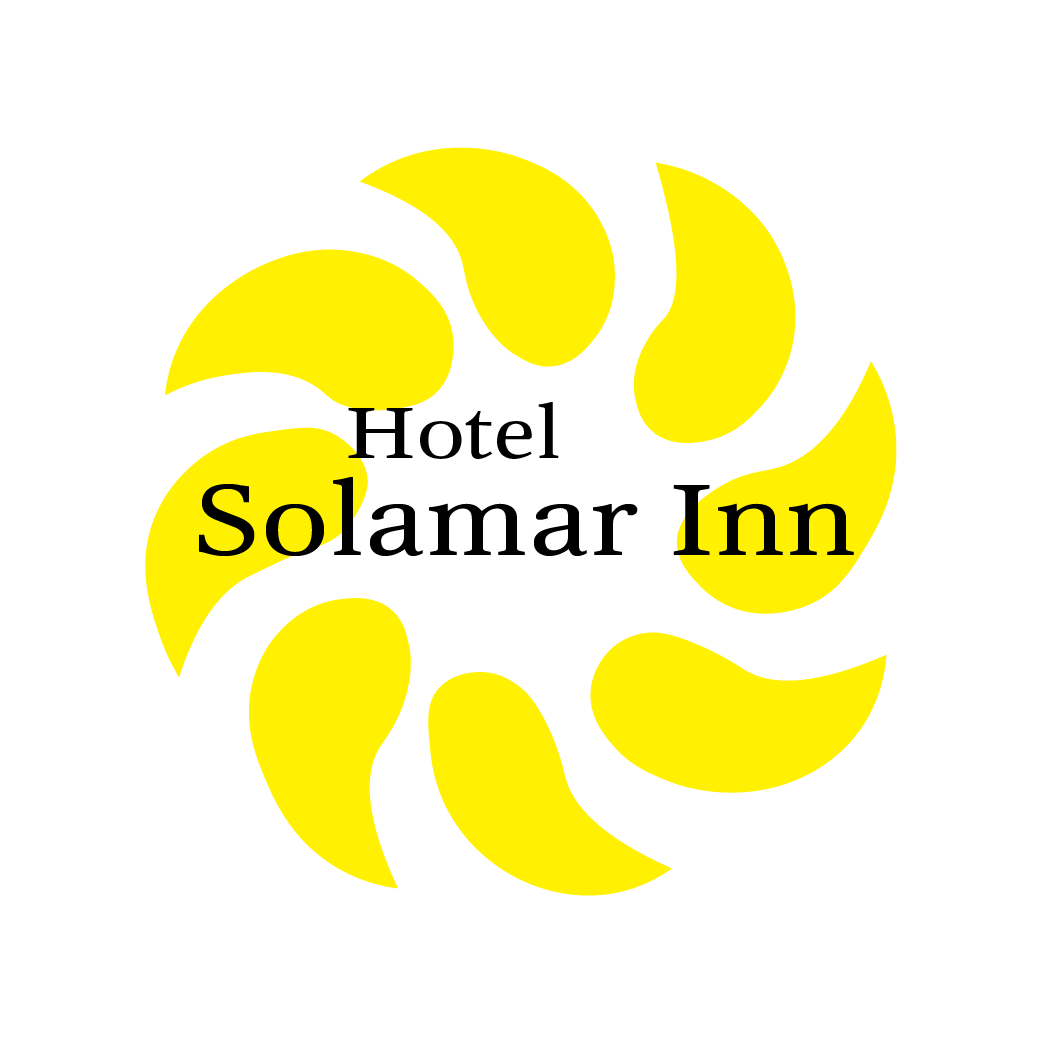 Solamar Inn Mazatlán